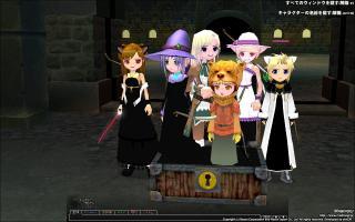 mabinogi_2007_05_01_007.jpg