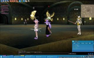 mabinogi_2007_05_01_090.jpg