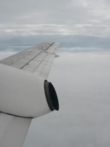20060912-1-飛行機