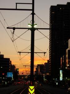 20060922夕景2