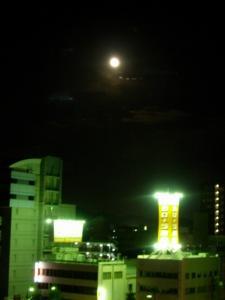 2006100817夜