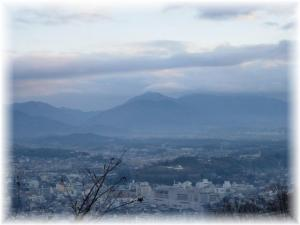 20070114爪ヶ城□