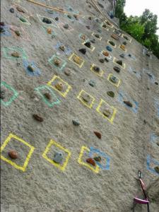 20070623烏帽子岩-黄2