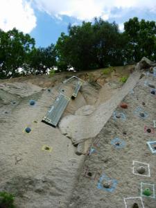 20070623烏帽子岩8