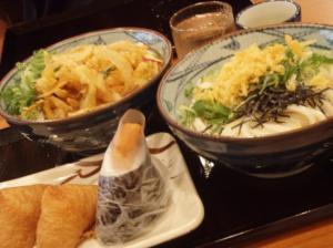 20070823丸亀製麺