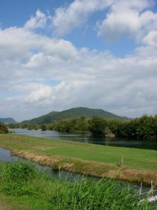 20061007龍ノ口山
