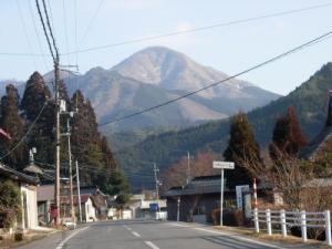 20070212角ヶ仙