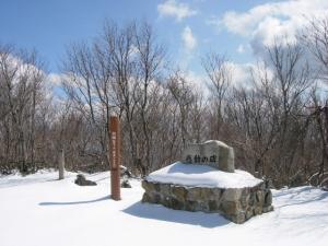 20070318朝鍋感動の碑
