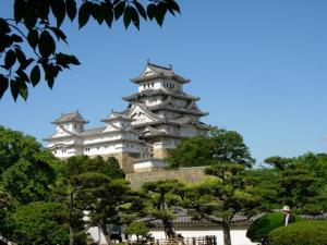 20070519-20姫路城