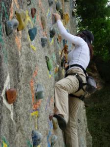 20070623烏帽子岩9