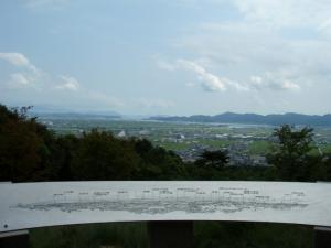 20070908操山