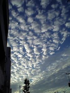 20071012雲