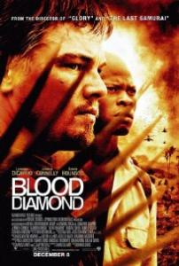 200705blood_diamond