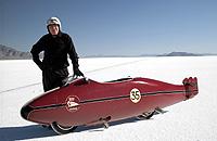 20070215世界最速mini