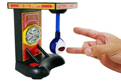 FingerPunchingMachine.jpg