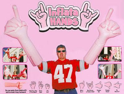 InflatableHands.jpg