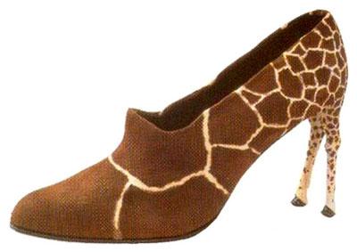 giraffeshoe.jpg