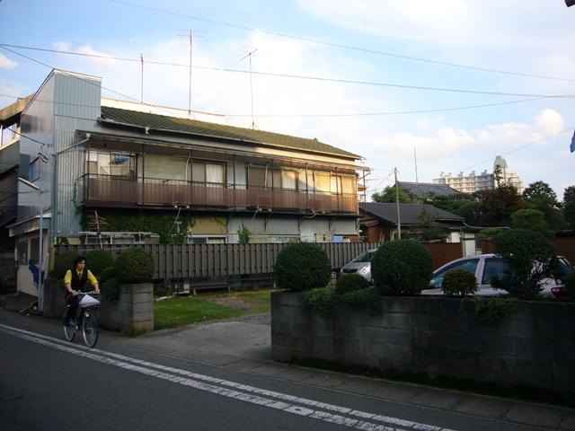 2007_10200040.jpg