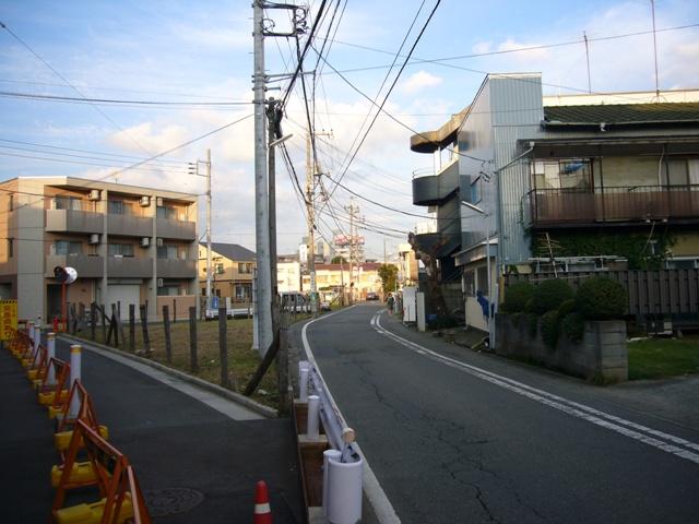 2007_10200042.jpg