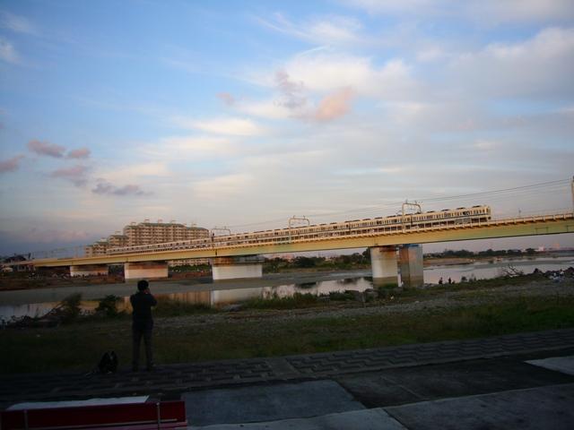 2007_10200052.jpg