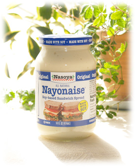 nayonaise-l.jpg