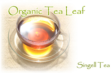 tea-image.jpg