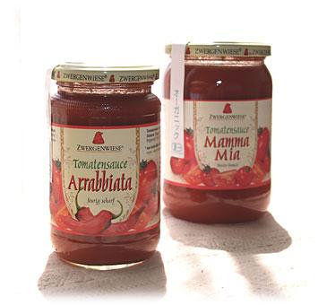 tomatosauce-l.jpg