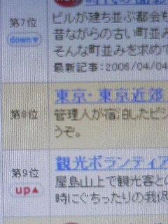 200604051257112