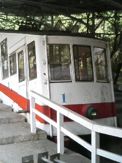 20060419123622