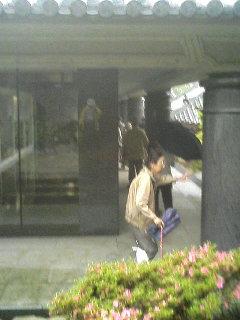 20060619162122