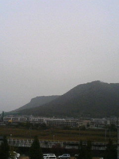 200611111009462