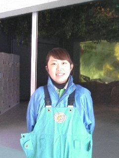 20061226110936