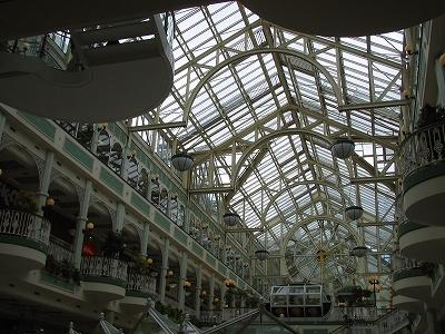 shoppingmoll1