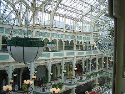 shoppingmoll2