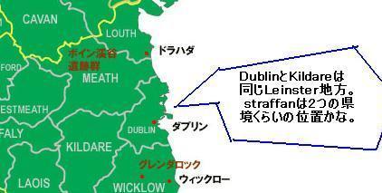 Kildare_map