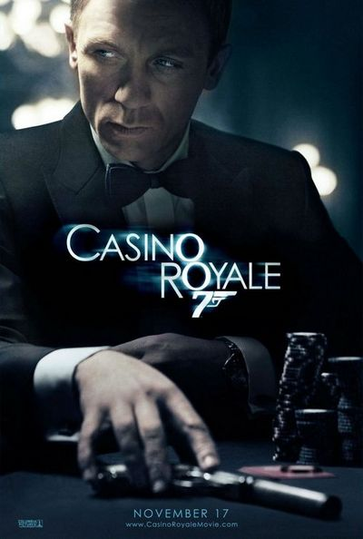 casinoroyal