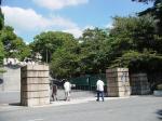 神戸大学六甲台 (4)