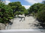 神戸大学六甲台 (7)