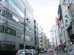 東京電機大学神田 (6)