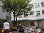 東京電機大学神田 (15)