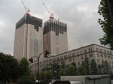 Kasumigaseki1.jpg