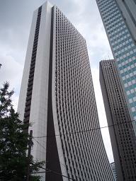 Shinjuku70609.jpg