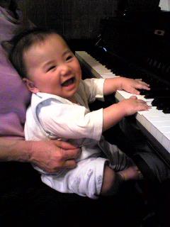 ピアノ:2