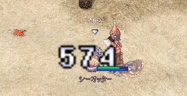 612131.jpg