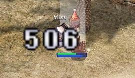 612283.jpg