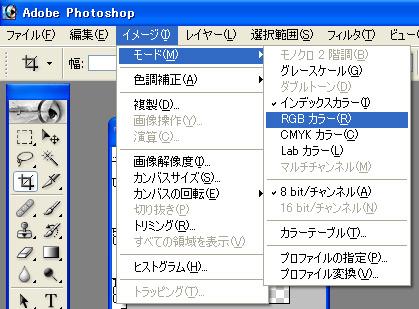 example_002.jpg