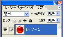 example_003.jpg