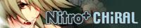 nitro+chiral