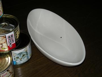 20071111-05