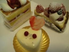 20070415 cake